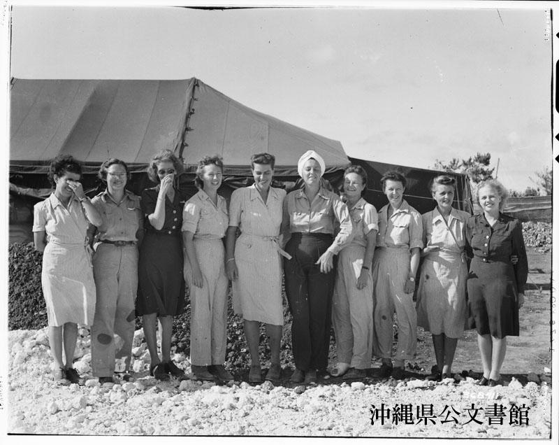 http://www.archives.pref.okinawa.jp/USA/368411.jpg
