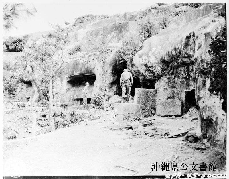 http://www.archives.pref.okinawa.jp/USA/374380.jpg