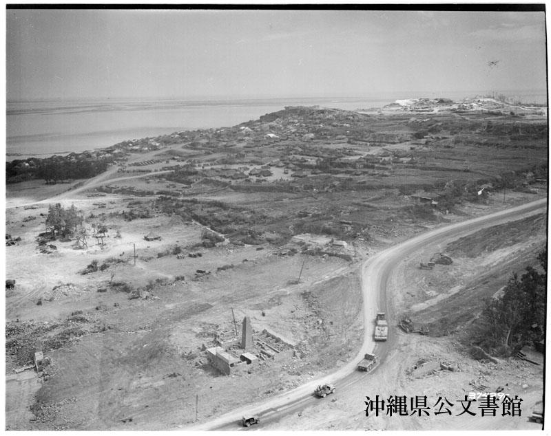 http://www.archives.pref.okinawa.jp/USA/374396.jpg