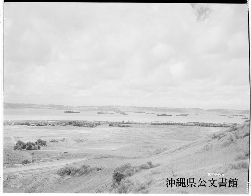 http://www.archives.pref.okinawa.jp/USA/374414.jpg