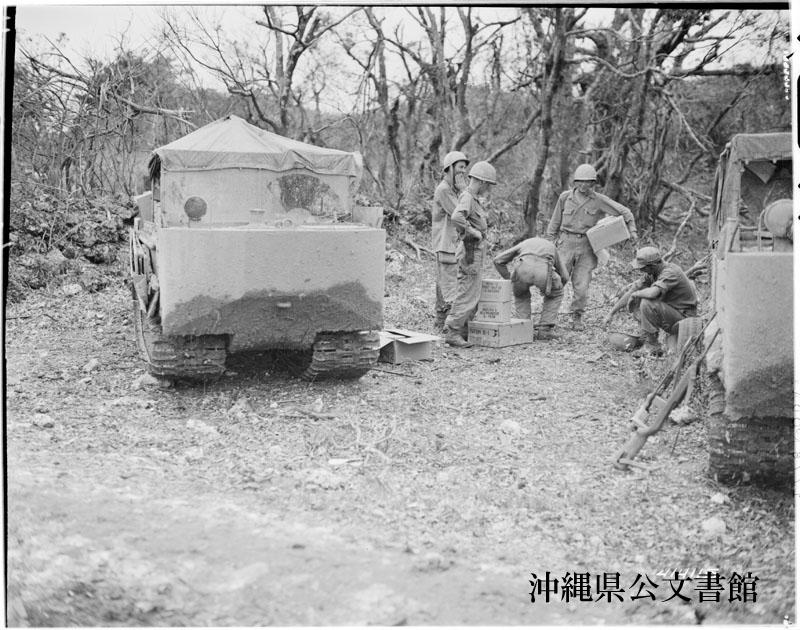 http://www.archives.pref.okinawa.jp/USA/414115.jpg