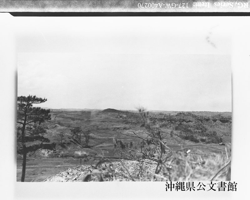 http://www.archives.pref.okinawa.jp/USA/80-22-3.jpg