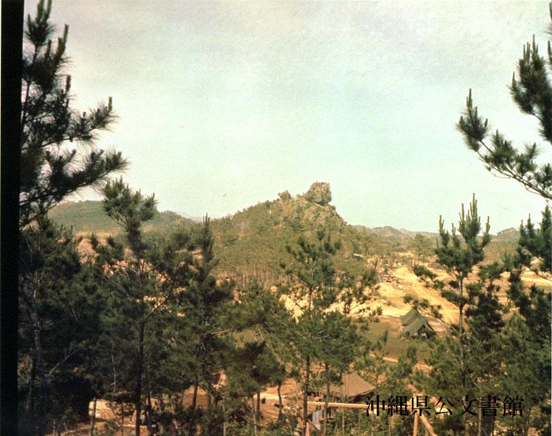 http://www.archives.pref.okinawa.jp/USA/80GK-5168.jpg