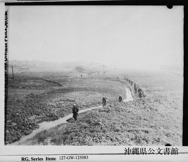 http://www.archives.pref.okinawa.jp/USA/81-03-4.jpg