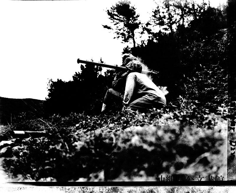 http://www.archives.pref.okinawa.jp/USA/84-21-4.jpg