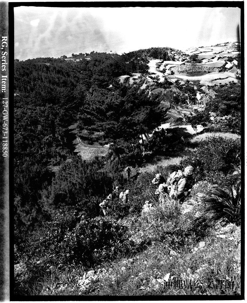 http://www.archives.pref.okinawa.jp/USA/87-40-2.jpg
