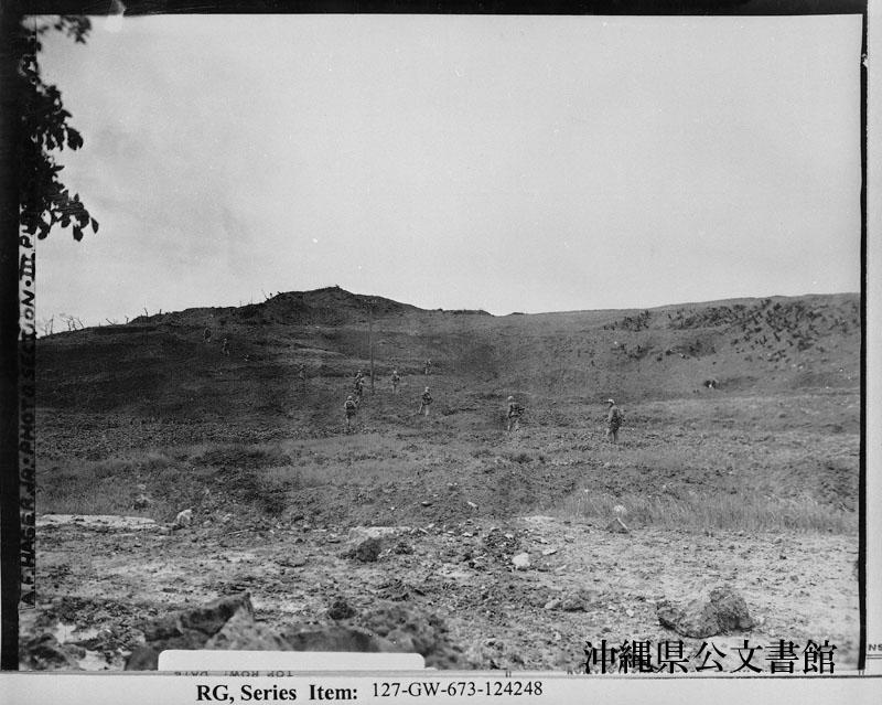 http://www.archives.pref.okinawa.jp/USA/89-15-3.jpg