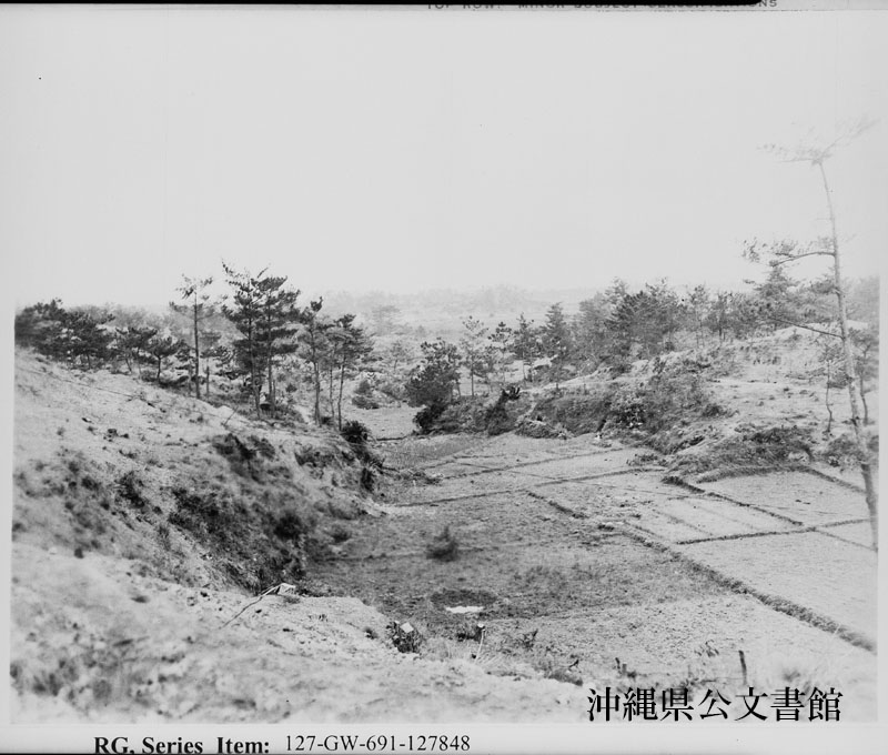 http://www.archives.pref.okinawa.jp/USA/91-32-3.jpg
