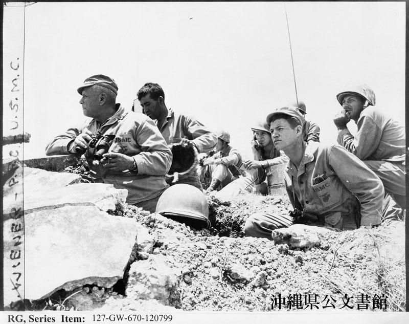 http://www.archives.pref.okinawa.jp/USA/99-12-1.jpg